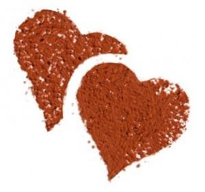 Какао в порошке