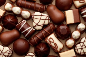 chocolate-food-песочница-728359