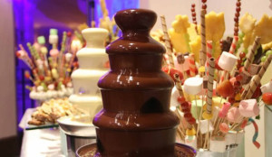shokoladnyj-fontan-na-svadbu